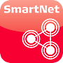 Icon SmartNet Logo 90x90