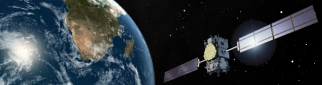 gnss-satellite